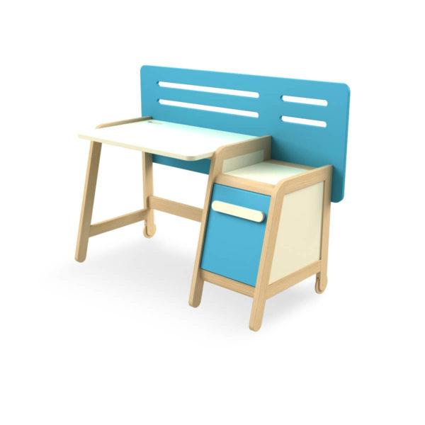birou functional pentru copii