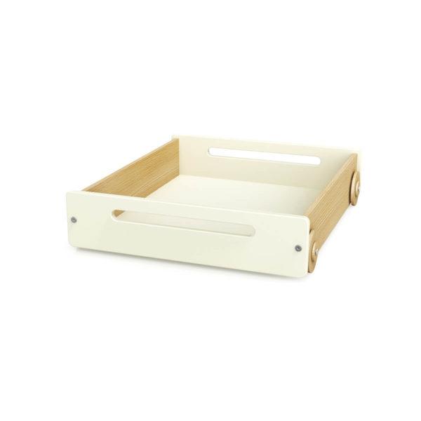cutie depozitare pat