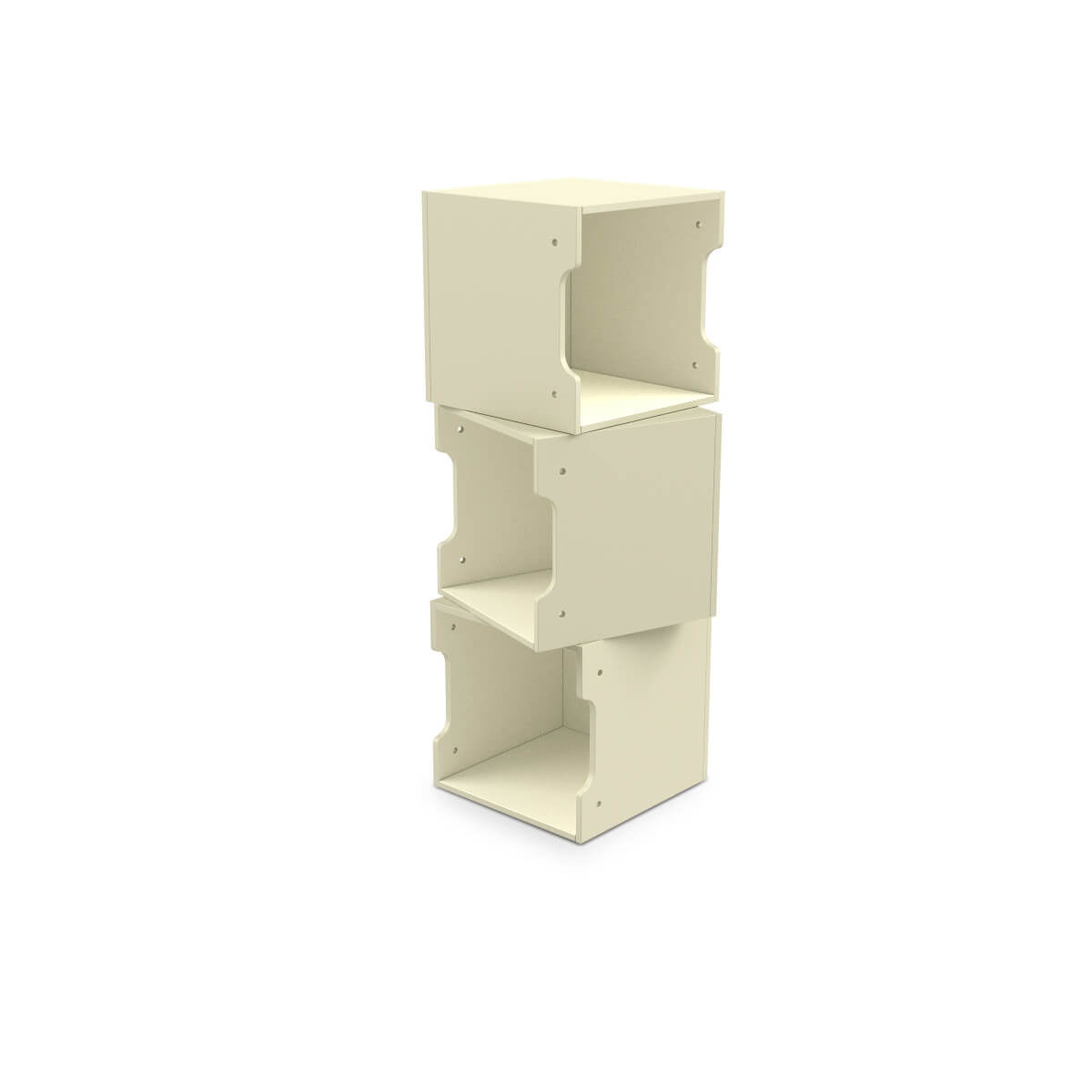 cutii cubice