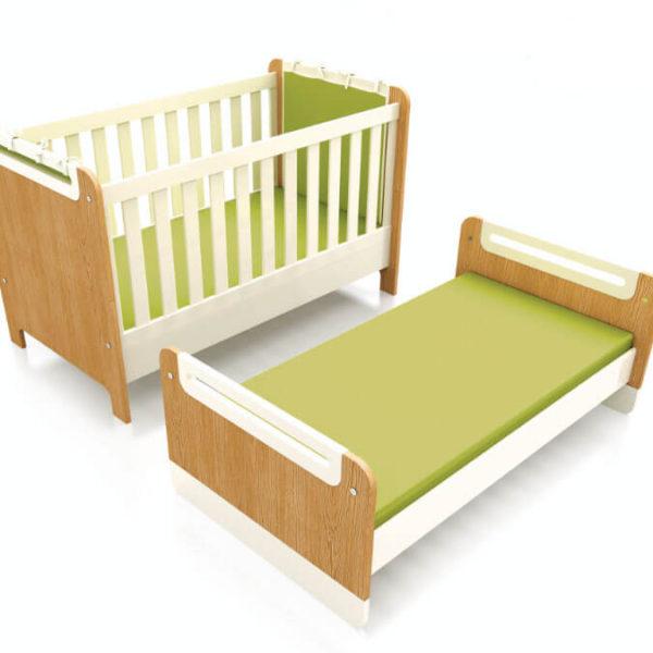 patut bebe transformabil