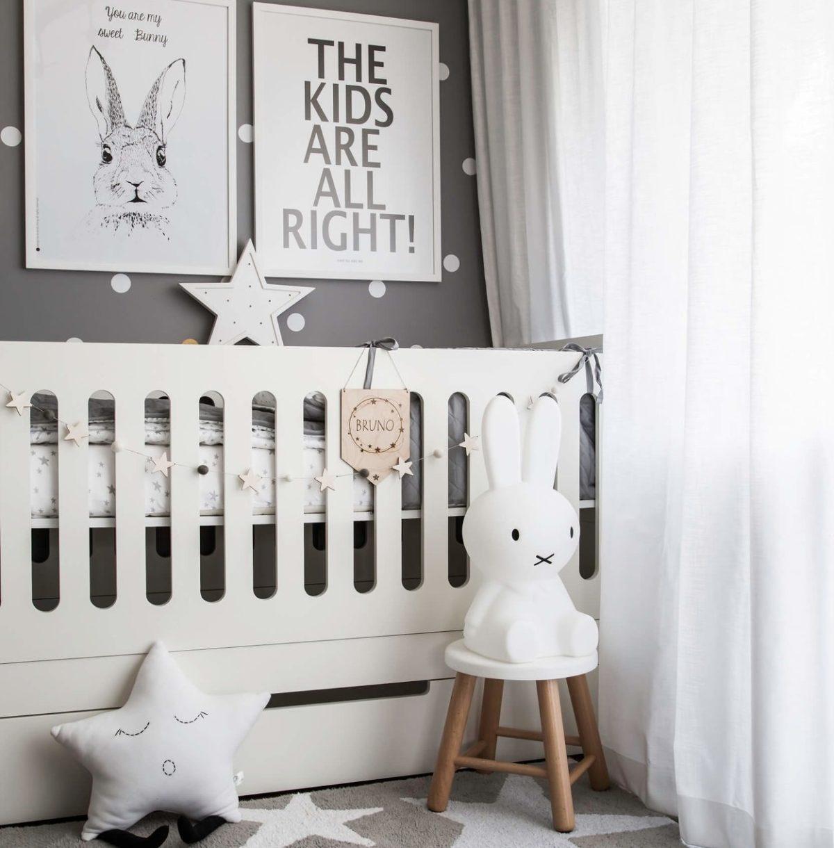 patut de lux bebe