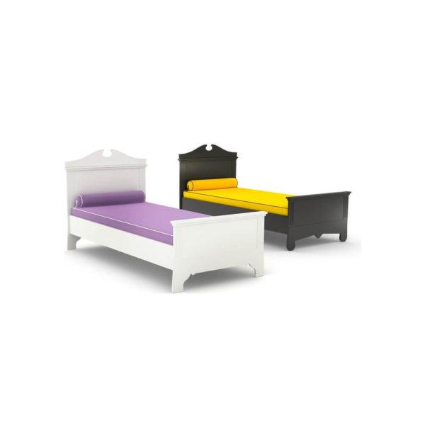 paturi de lux copii