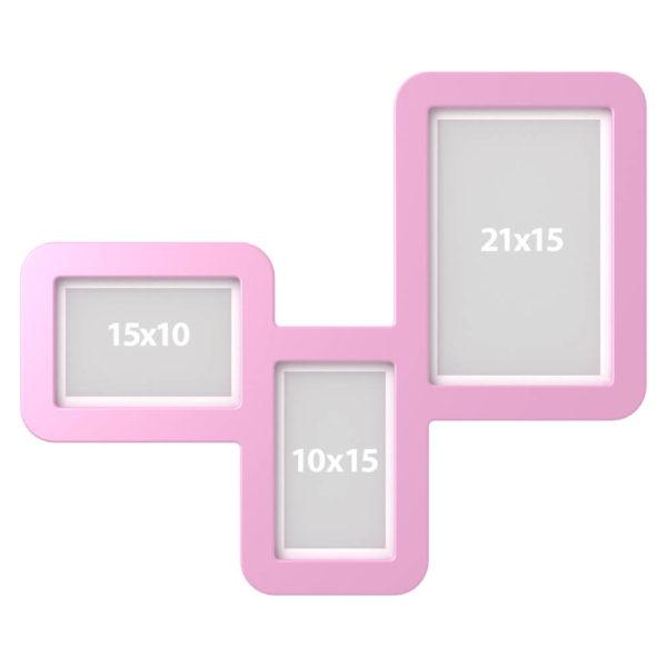 rama foto roz