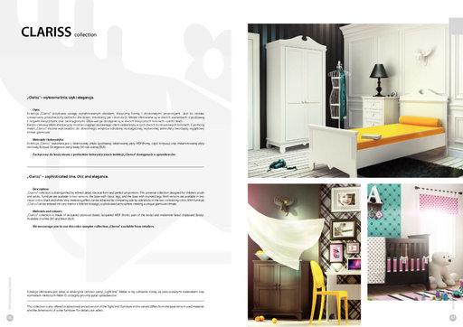 catalog mobilier premium copii