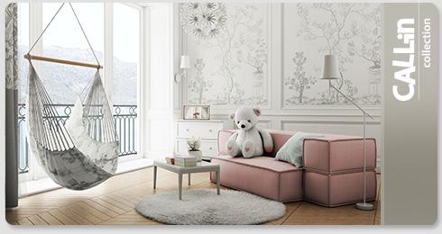 mobilier de lux bebe