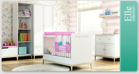 mobilier premium copii