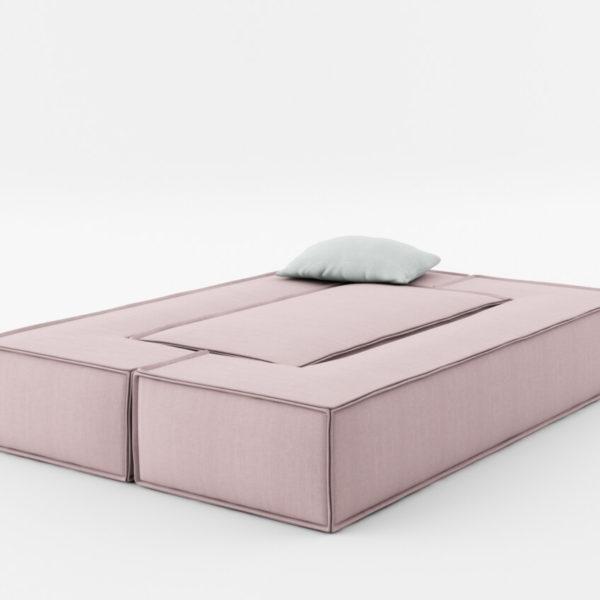 canapea extensibila de lux
