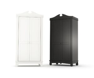 dulapuri copii tineret
