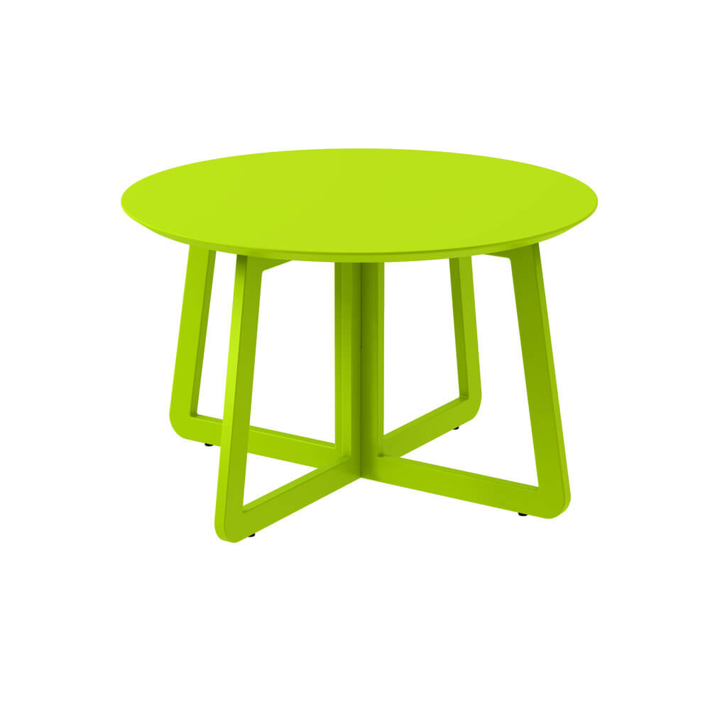 masuta verde