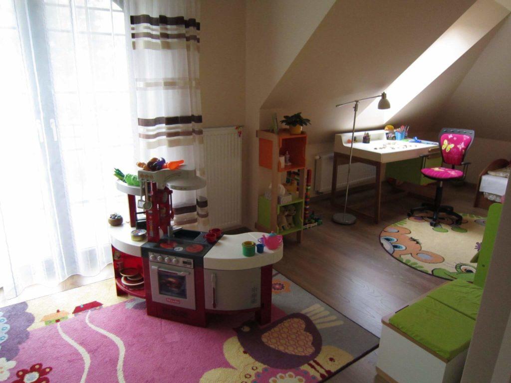 mobila copii camera