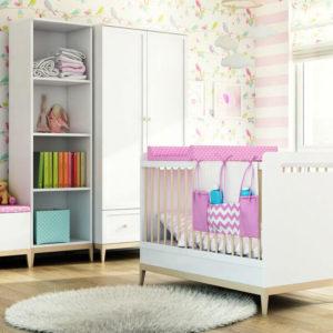 mobiler camere copii