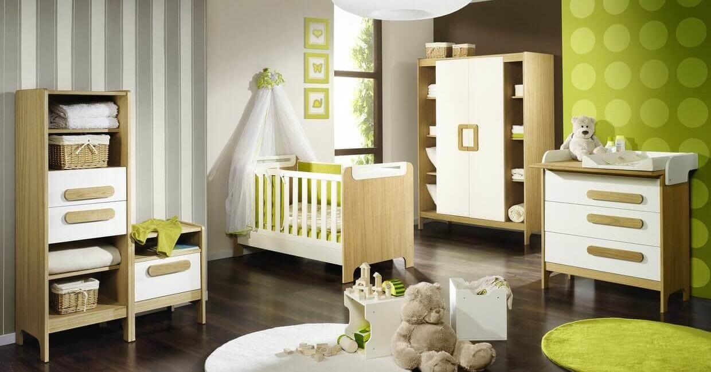 mobilier bebelusi timoore
