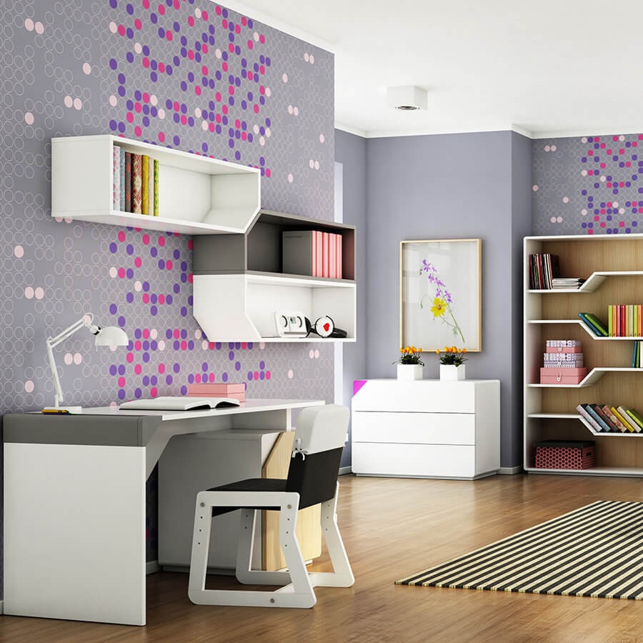 mobilier copii tineret