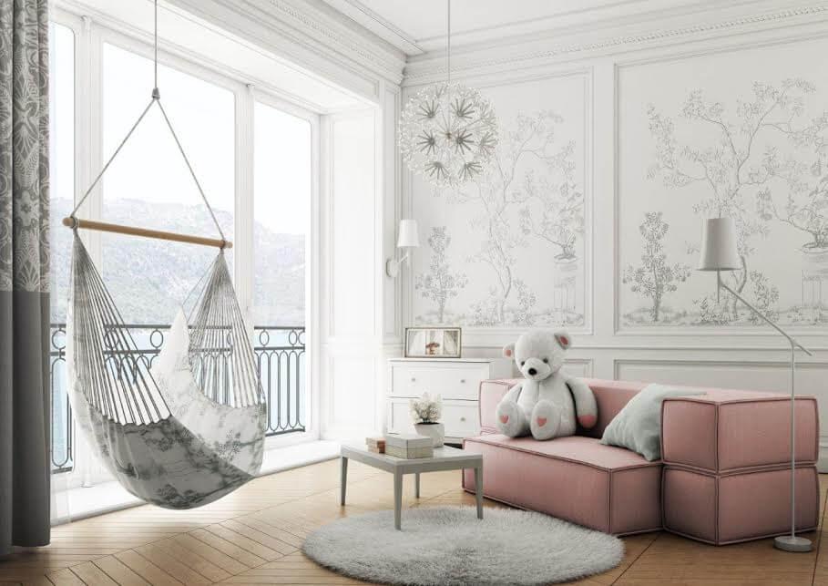 mobilier de design