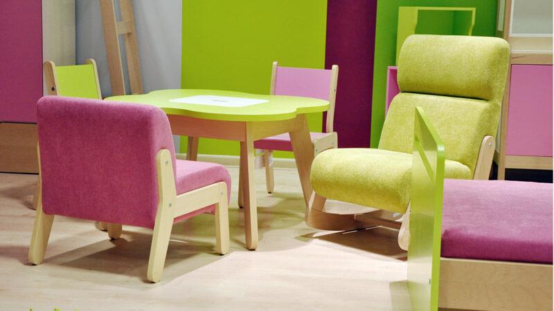 mobilier de design timoore