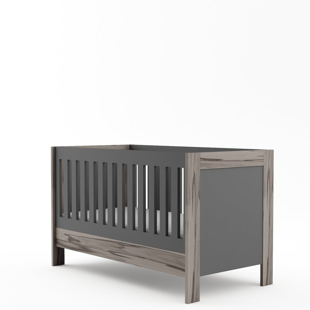 patut bebe design scandinav
