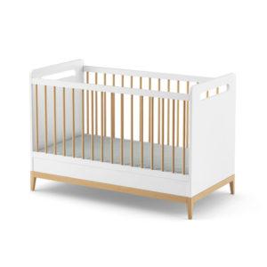 patut bebe lemn