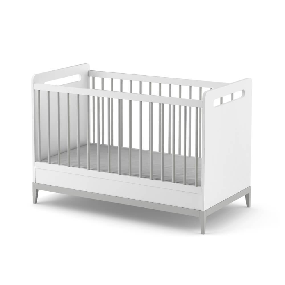 patut lemn bebe