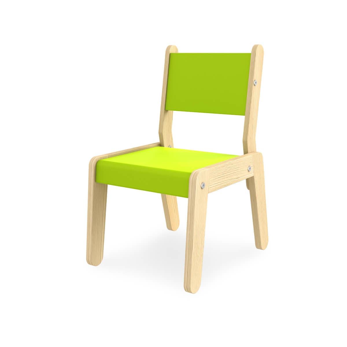 scaun masuta