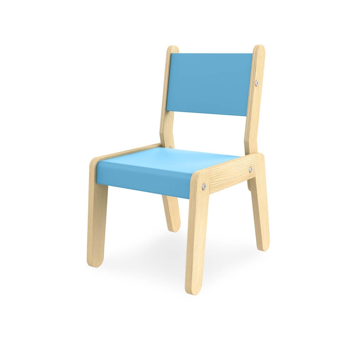scaun masuta copii
