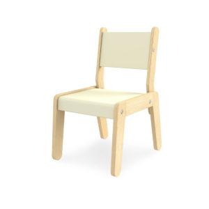 scaunel copii