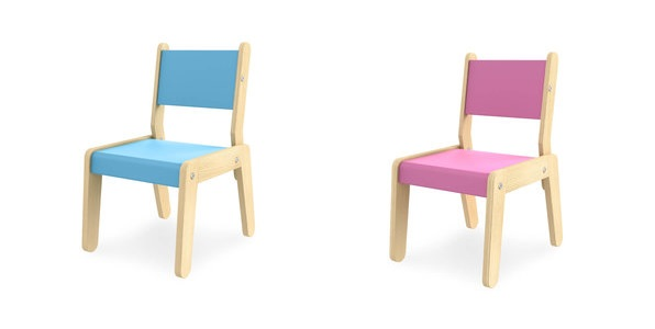 scaunele copii