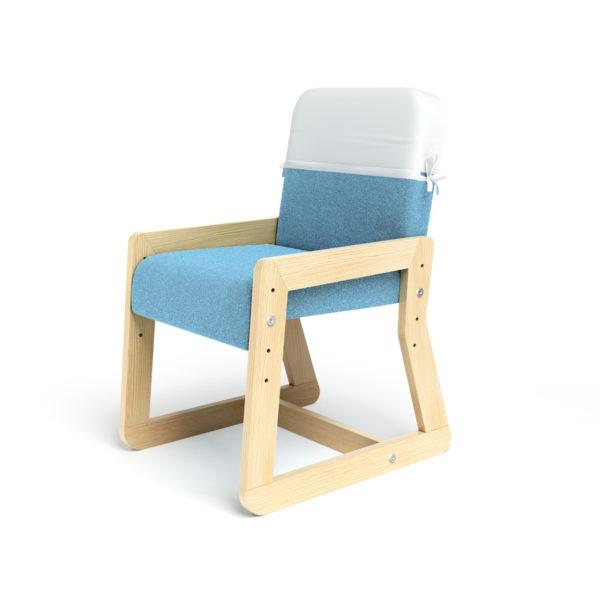 scaun reglbile pe inaltime