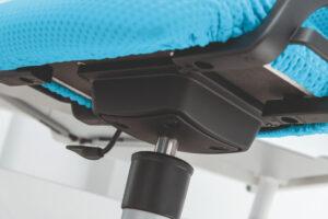 mecanism scaun