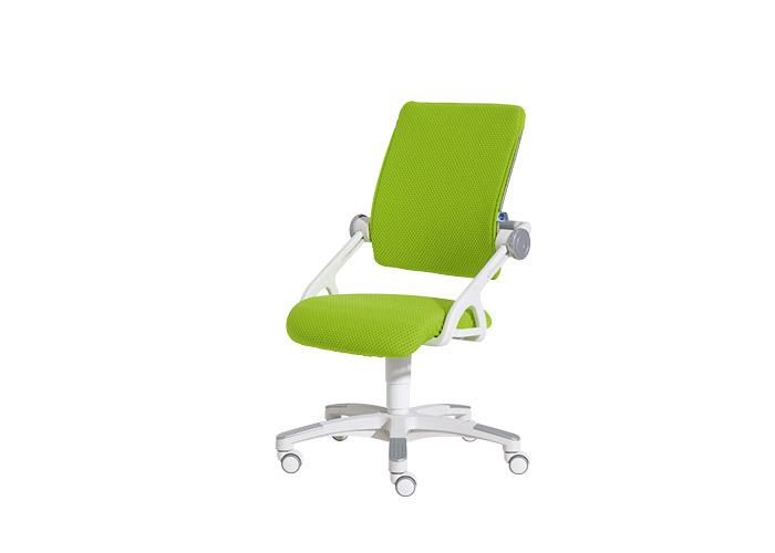 scaun birou ergonomic copii