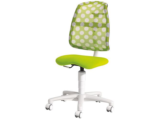 scaun birou mesh copii