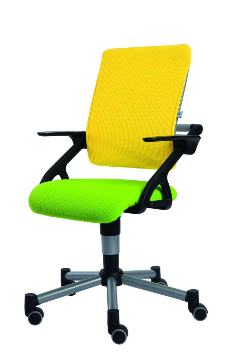 scaun birou reglabil copii