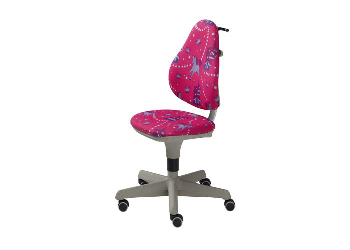 scaun de birou copii