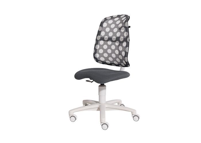 scaun mesh birou copii