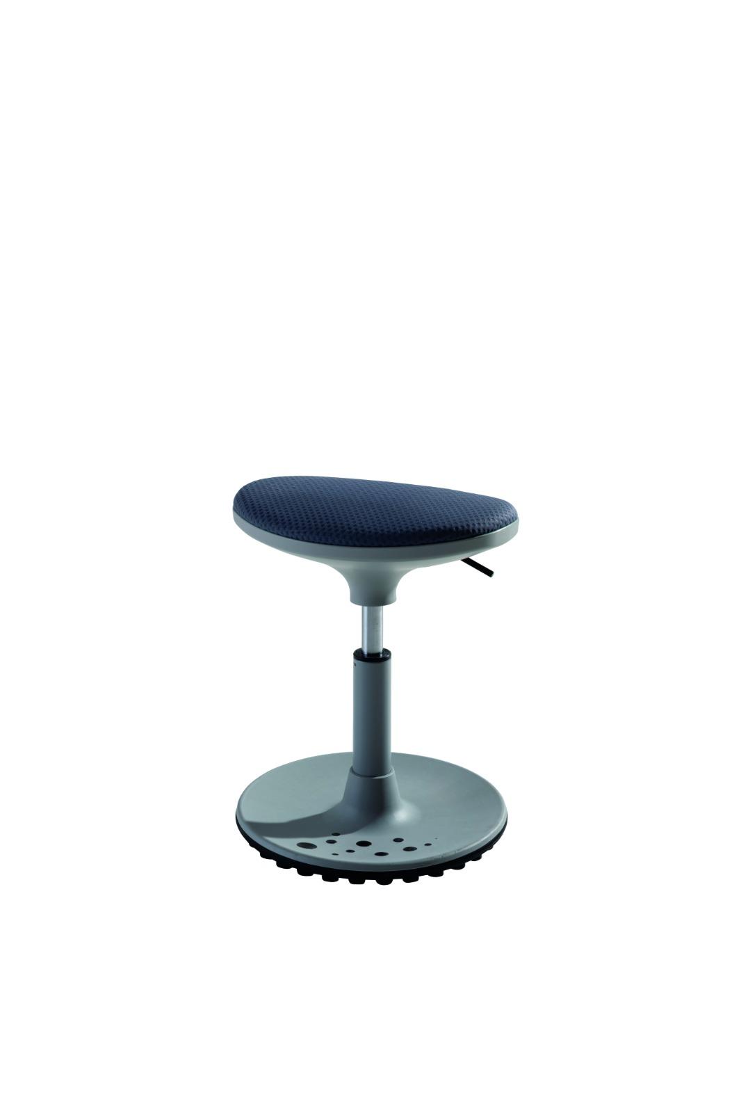 scaun reglabil fara spatar