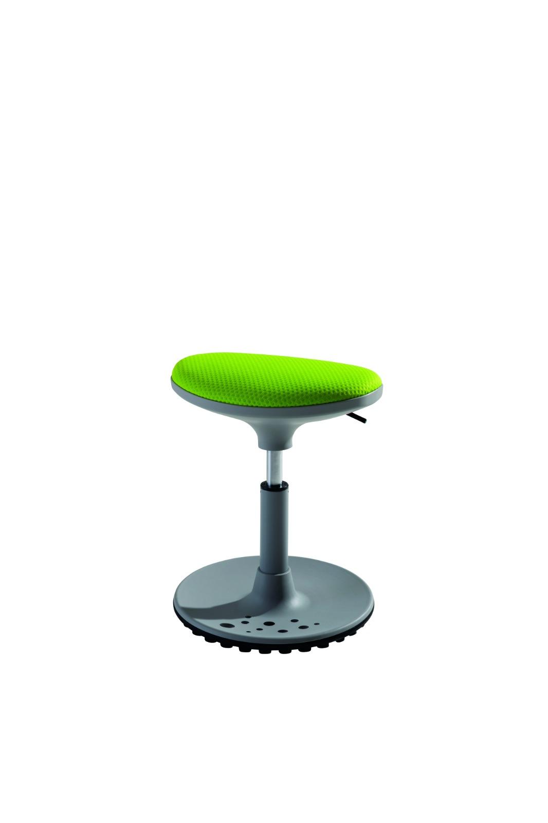 scaun reglabil rotativ