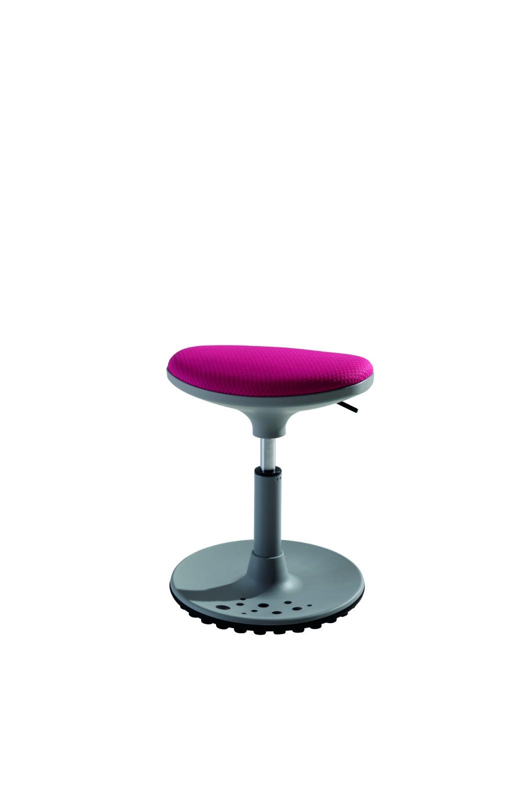 scaun rotativ reglabil